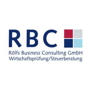 Rölfs Business Consulting